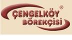 Çengelköy Börekçisi yorumları