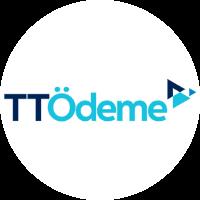 Turk Telekom Ödeme yorumları