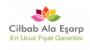 Cilbab Eşarp yorumları