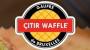 Çıtır Waffle yorumları