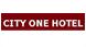 City One Hotel yorumları