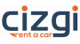 Çizgi Rent A Car yorumları