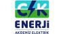 Ck Enerji Akdeniz Elektrik yorumları