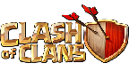 Clash Of Clans yorumları