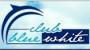 Club Blue White yorumları