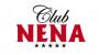 Club Nena Otel yorumları