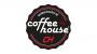 Coffee House yorumları