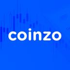 Coinzo