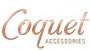 Coquet Accessories yorumları