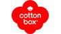 Cottonbox yorumları