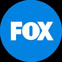 Fox Tv yorumları