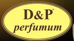 D&P Parfüm yorumları