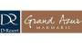 D-Resort Grand Azur yorumları