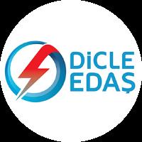 Dicle Elektrik Dağıtım yorumları