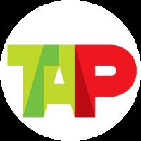 TAP AIR PORTUGAL yorumları