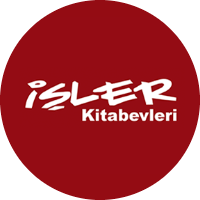 İşler Kitabevleri reviews