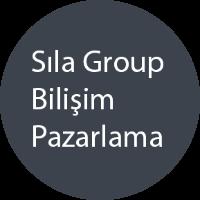 Sıla Group Bilişim Pazarlama yorumları