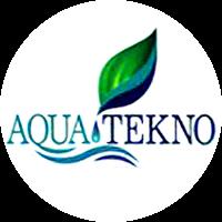 Aquatekno Su Arıtma yorumları