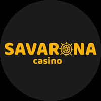 Savarona Casino yorumları