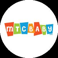 Mtcbaby yorumları