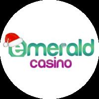 Casino Emerald yorumları