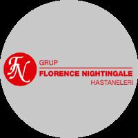 Florence Nightingale Hastaneleri yorumları
