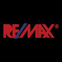 Remax yorumları