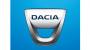 Dacia yorumları
