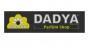 Dadya Parfüm yorumları
