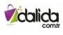 Dalida.Com.Tr yorumları