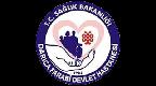 Darıca Farabi Devlet Hastanesi yorumları