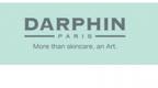 Darphin yorumları