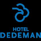 Dedeman Hotels yorumları
