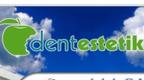 Dentestetik Konya yorumları