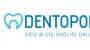 Dentopol Diş Hastanesi yorumları