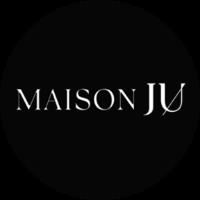 Maisonju yorumları