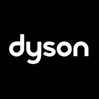 Dyson Özel Servis (444 41 58) yorumları