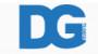 Dg Group yorumları