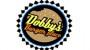 Dobby'S Burger Place yorumları