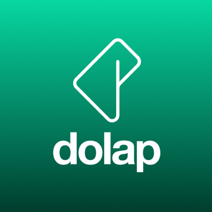 Dolap.com reviews