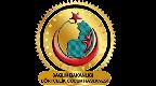 Dörtçelik Çocuk Hastanesi (Bursa) yorumları