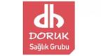 Doruk Özel Bursa Hastanesi yorumları
