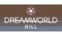 Dream World Hill Otel yorumları