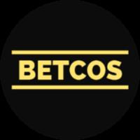 Betcos yorumları
