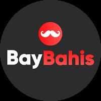 BayBahis yorumları