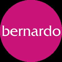 Bernardo yorumları