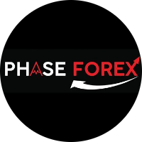 Phase Forex reviews