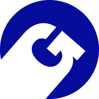 Garentapro Uzun Dönem Araç Kiralama yorumları