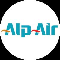 Alpair Havalandırma Sistemleri yorumları