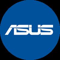 Asus Cep Telefonu yorumları